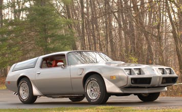 Building A Go Kart additionally Garage Workshop Design Ideas as well United States Pontiac Firebird Trans Am Type K as well Info moreover Topic. on automotive blueprints