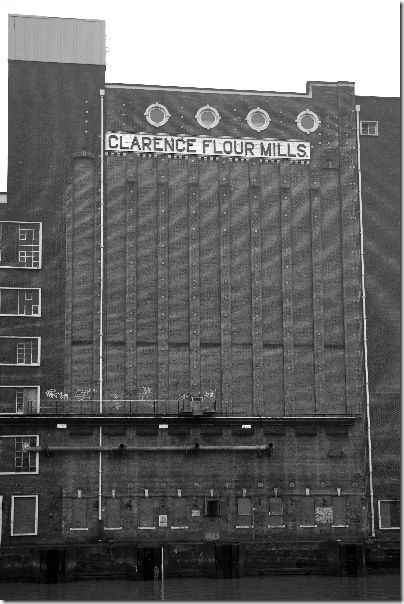 clarence flour mill hull copy