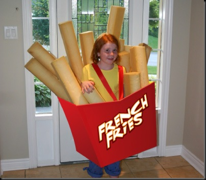 costume_large_fries_ENG