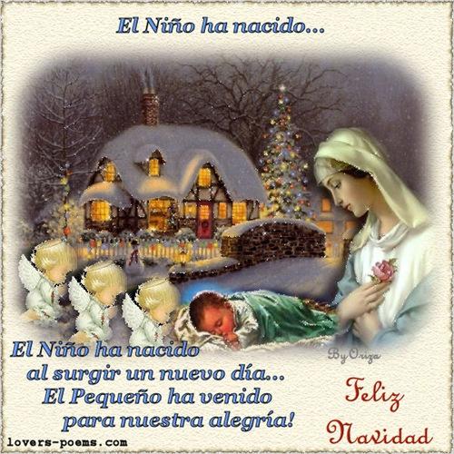 rp-esp-byoriza-navidad1