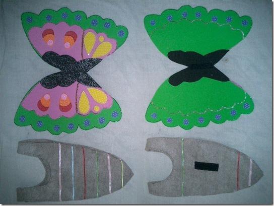 disfraz de mariposa (1)