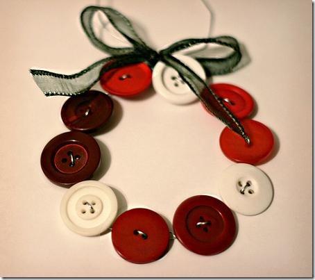 ideas-para-navidad-corona-de-botones-en-siempre-navidad1