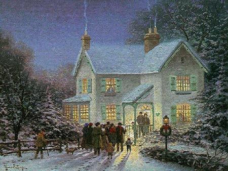postal de navidad cosasparanavidad.blogspot (88)