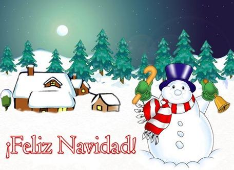 postal de navidad cosasparanavidad.blogspot (92)