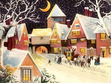postal de navidad cosasparanavidad.blogspot (103)