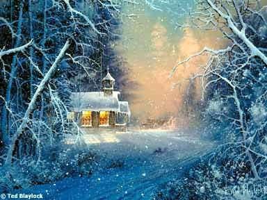 postal de navidad cosasparanavidad.blogspot (126)