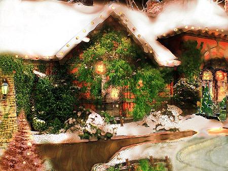 postal de navidad cosasparanavidad.blogspot (146)