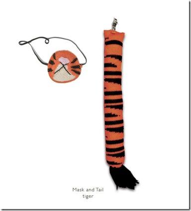 mask_tail_tiger3_lg_1