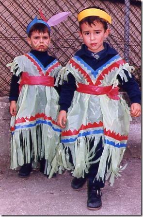 disfraz de indio (1)