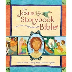 [Jesus Bible[4].jpg]
