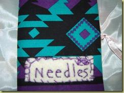 needles10