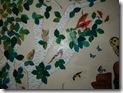 mural17