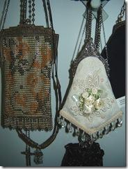 purse7