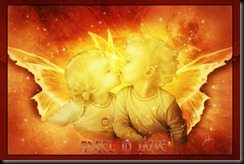 angel_in_love_by_greenfeed
