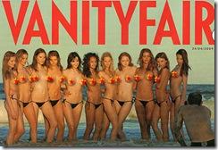 calendario-pirelli-nude-cover-main