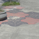 sidewalkpuzzels2.jpg