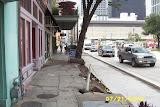 309 Travis sidewalk 0003.JPG