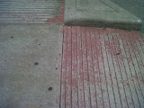 Paint on ramps1.jpg