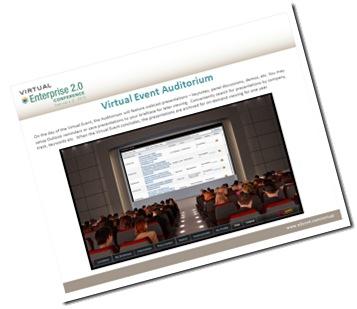 E20 virtual conference