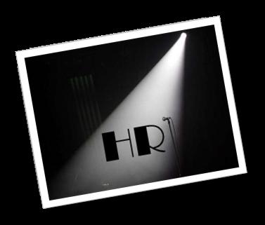Assignment 8 (Due: September 7, 2009, 13:00hrs) HR%20spotlight%5B2%5D