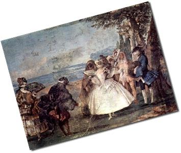 800px-Giovanni_Domenico_Tiepolo_012