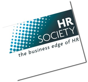 HR Society logo