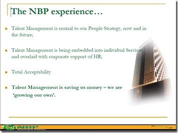 NBP slide