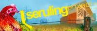 Open Movie Indonesia