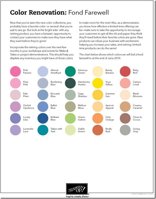 FondFarewellcolors