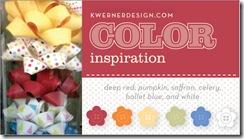 071409-colors #56