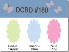 DCBD180