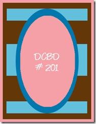 dcbd201[1]