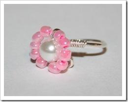ring%20044