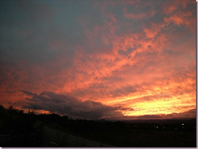 Sunset2177