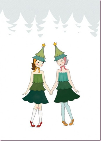 tree-girls_print_5x7_flat_e-500x699