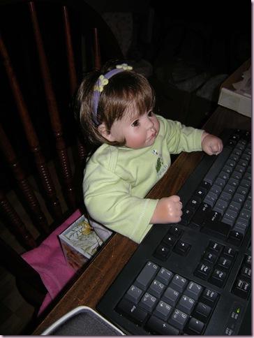 Computer0696
