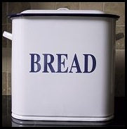 breadbox