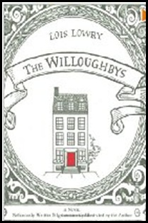 willougbys