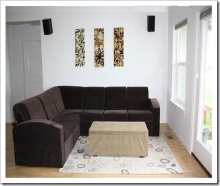 Homebody Home Reserve Furniture