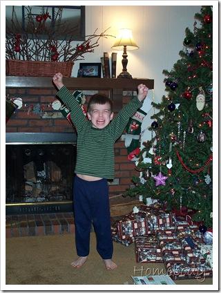christmas2004 004