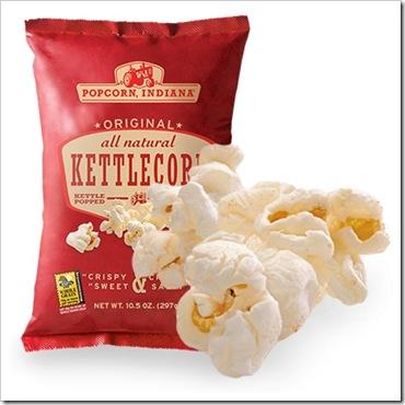 bag_w_popcorn_kettlecorn