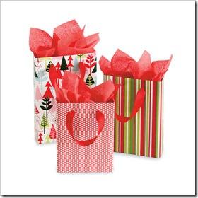 gift-baxes-christmas-craft-photo-260-FF0111CREATA03
