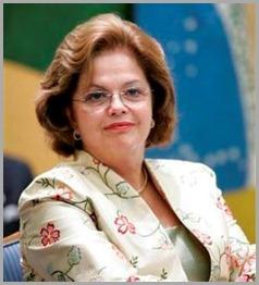 Dilma_2