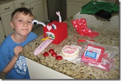 Valentine-Box-025