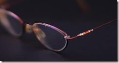 Tristan's Glasses 013