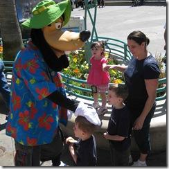 Disneyland-Trip-001
