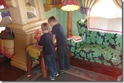Disneyland-Trip-103