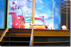 Disneyland-Trip-009
