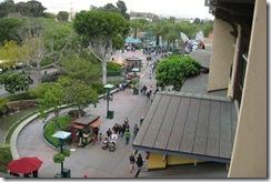 Disneyland-Trip-004