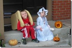 Halloween-005